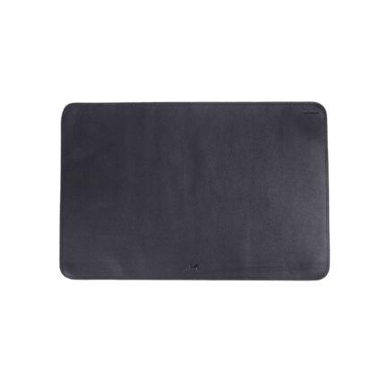 desk mats small black