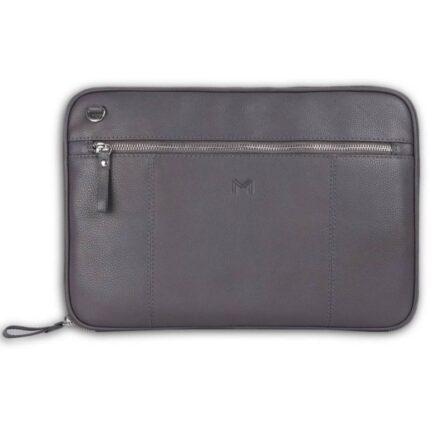 Leather Tech Folio