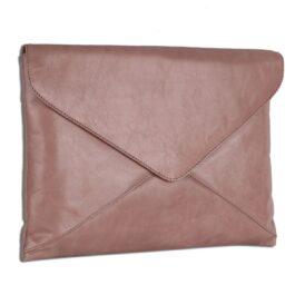 Women's Macbook Air Case/Laptop Sleeve – Venezia – Pink
